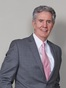 Valencia Personal Injury Lawyer Richard Atwood Patterson