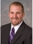 Covington Insurance Law Lawyer Matthew Jon Garver
