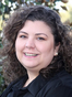 Lake Charles Corporate / Incorporation Lawyer Jenifer Enterante Cummings