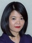 New York County Immigration Attorney Michelle Hua
