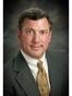 Lafayette County Litigation Lawyer Michael Patrick Corry Sr
