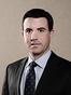 New Orleans Aviation Lawyer Brendan Patrick Doherty