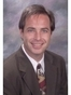 Lafayette Contracts / Agreements Lawyer Richard Riley Montgomery