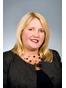 Gretna Bankruptcy Attorney Jena W Smith