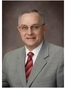Louisiana Estate Planning Attorney Joseph C Giglio Jr
