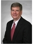 Lafayette Energy / Utilities Law Attorney James N Manfield