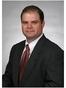 Scott Oil / Gas Attorney Kyle Patrick Polozola