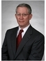 Lafayette County Litigation Lawyer Richard W Revels Jr