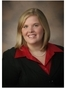 Lafayette County Litigation Lawyer April Rolen-Ogden