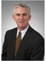 Louisiana Energy / Utilities Law Attorney William B Bennett