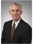 Louisiana Energy / Utilities Law Attorney William B Bennett
