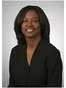 Westwego Energy / Utilities Law Attorney Dana Marie Douglas