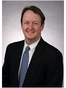 Louisiana Litigation Lawyer Don K Haycraft