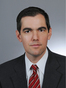 Covington Business Attorney Tommy Dale Snyder Jr.