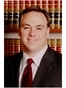 Waco Litigation Lawyer Clinton C Black