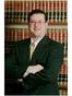 Louisiana Medical Malpractice Attorney Graydon K Kitchens III