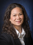 Orleans County Juvenile Law Attorney Carlina Castro Eiselen