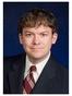 Mandeville Business Attorney Andrew Joseph Gibson