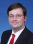 Lafayette Insurance Law Lawyer Thomas McHenry Long