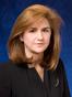 Mandeville Insurance Law Lawyer Lisa Tanet