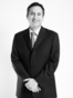 Chatsworth Family Law Attorney Christopher Charles Melcher