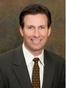 Pensacola Transportation Law Attorney J. Michael Grimley Jr.