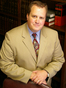 Hammond Estate Planning Lawyer Brett Keller Duncan