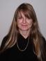 Marrero Social Security Lawyers Rebecca Orin Dean