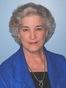 San Antonio Employment / Labor Attorney Judy Kay Jetelina