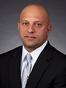 New Orleans Admiralty / Maritime Attorney Robert Neven Popich