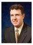 Louisiana Business Attorney Jason Paul Waguespack