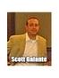 New Orleans Personal Injury Lawyer Scott Michael Galante