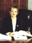 Shreveport Alimony Lawyer Sandra Lynn Walker