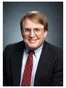 Baton Rouge Wrongful Death Attorney Charles R Moore