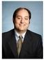 Louisiana Medical Malpractice Attorney David Abboud Thomas