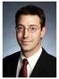 Louisiana Securities / Investment Fraud Attorney Patrick Nelson Broyles