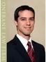 Lafayette Oil / Gas Attorney Matthew Clay Hebert