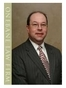 Lafayette County Litigation Lawyer Steven C. Lanza
