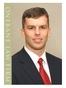 Youngsville  Jeremy Brandon Shealy