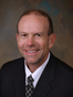 Denver County Bankruptcy Attorney Roger K Adams