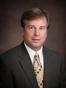Lafayette Mediation Attorney Thomas R Juneau Sr