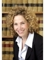 New Orleans Bankruptcy Attorney Deborah W Fallis