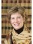 Gretna Bankruptcy Attorney Leslie A Collins