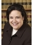 New Orleans Bankruptcy Attorney Greta Manning Brouphy