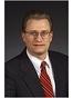 Johnson County Litigation Lawyer Nestor I Lobodiak