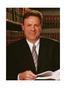 Iowa Personal Injury Lawyer Mark Joseph Sullivan
