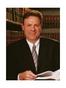 Iowa Personal Injury Lawyer Mark Joseph Sullivan