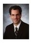 Attorney John T. Nemmers