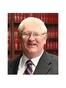 Rock Island County Estate Planning Attorney Gary Lee Sissel