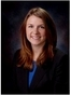 Ames Family Law Attorney Lauren Elaine Jacobson